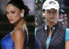 Pia Wurtzbach od niedawna nosi tytuł nie tylko Miss Filipin, lecz także Miss Universe. Najpiękniejszą kobietę świata jury wybiera jednak widząc kandydatki w pełnym makijażu, pięknych strojach i starannych fryzurach. Czy Wurtzbach na taki tytuł zasługiwałaby też, gdyby została oceniona tylko przez pryzmat jej codziennej stylizacji?