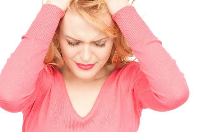 W terminologii medycznej stres jest zaburzeniem homeostazy spowodowanym czynnikiem fizycznym lub psychologicznym