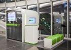 Banki poznają klientów po głosie? Nowa metoda identyfikacji  w Polsce