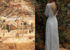 Wybierz idealn� sukienk� na wesele