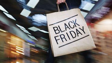 Black Friday to okazja, by kupić taniej wypatrzone produkty. Sklepy oferują tego dnia wiele obniżek