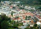 W tych gminach żyje się najlepiej w Polsce. Ranking [TOP 10]