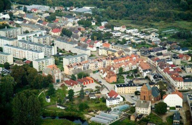 W tych gminach �yje si� najlepiej w Polsce. Ranking [TOP 10]