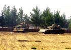 Turcja w Syrii