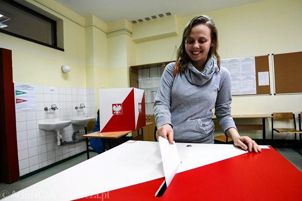Wybory samorządowe 2018. Kiedy premier Morawiecki ogłosi termin wyborów?