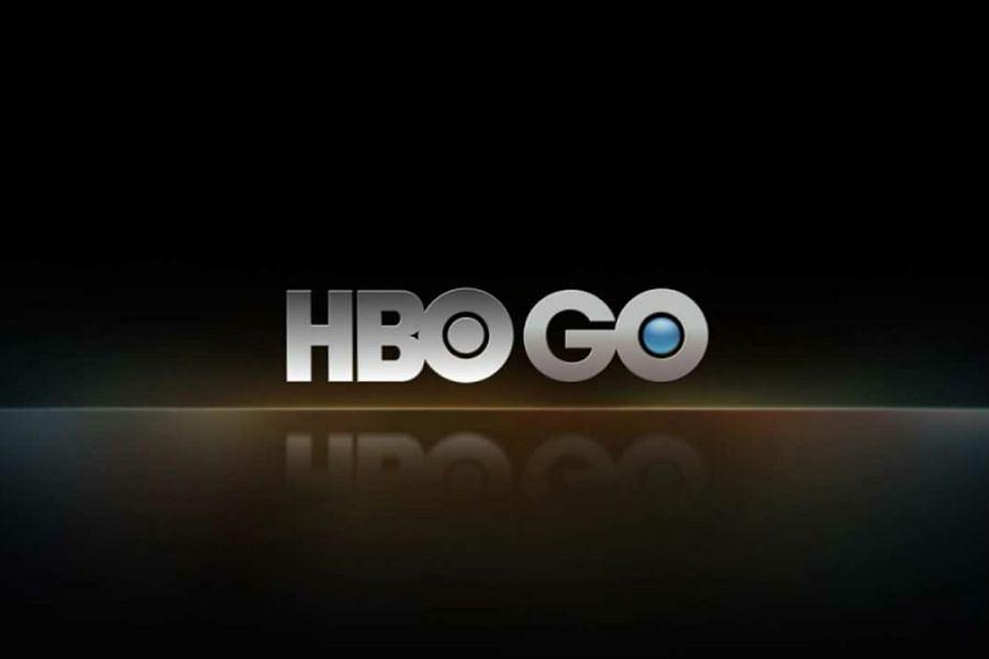 c95ae94f3c5f8 10 najwyżej ocenianych seriali HBO według IMDb. Nie tylko Gra o tron!