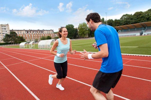 Jak zacząć biegać? Bieganie dla początkujących w 5 krokach