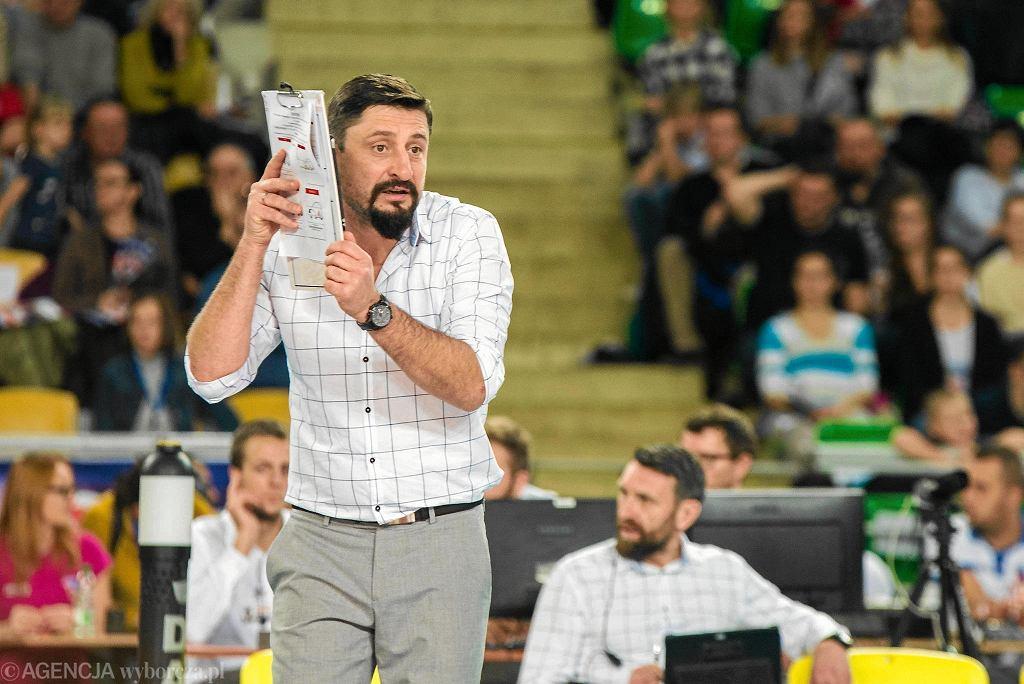 Jakub Bednaruk