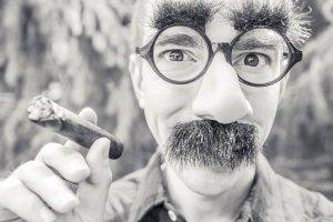 Stylizacja brwi: 9 najczęściej popełnianych błędów