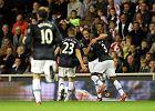 Sunderland - Manchester United 1:2