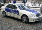 Nie �yje zaginiona w Bu�garii Polka. Trwaj� analizy DNA drugiego cia�a