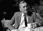 Pogrzeb Tadeusza Mazowieckiego odb�dzie si� 3 listopada