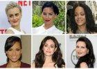 Najciekawsze fryzury i makija�e tygodnia: neonowe usta, ogolone boki i lata 60. Kto wypad� najlepiej?