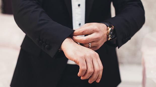 Elegancja za mniej