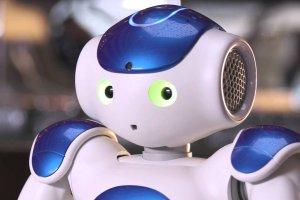 Nie chcesz, żeby obsługiwał cię robot. I nie wierz w to, że tak będzie