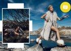 Przygotuj się na zimę w stylu Vogue