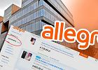 Allegro zmienia sposób sortowania ofert