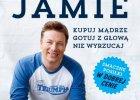 """Zeszyty z przepisami Jamiego Olivera co wtorek z """"Wyborcz�"""""""