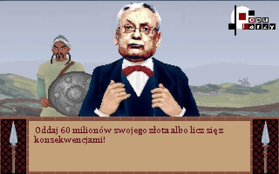 andrzej sapkowski wiedźmin
