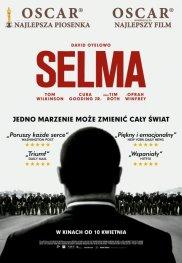 Selma - baza_filmow