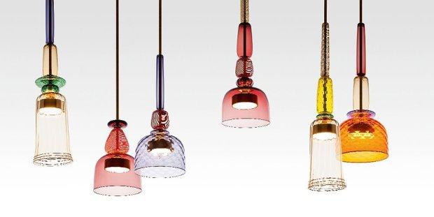 Lampa Nowoczesne Ikea Wnętrzaaranżacje Wnętrz Inspiracje