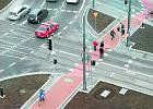 Wielka zmiana w myśleniu o inwestycjach w polskich miastach