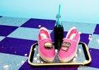 Cztery najmodniejsze modele butów na wiosn�