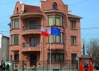 Polski konsul w Sewastopolu: Mieli�my informacje o planach podpalenia konsulatu. By�o zagro�enie �ycia