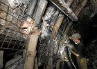 Mniej górników, mniej strajków. Rząd PiS wie, co robi, zwiększając środki na reformę branży