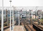 Rosja szykuje nuklearne pociągi. To podstępna broń