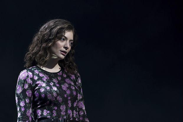 Nowozelandzka piosenkarka postanowiła odwołać swój koncert w Izraelu. Wokalistka dostała wiele wiadomości w tej sprawie. Dlaczego młoda gwiazda nie wystąpi w tym kraju?!