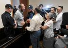 """""""Hoss"""" uniknie kary? Prof. Michał Królikowski uważa, że nie można wykorzystać podsłuchanych rozmów"""