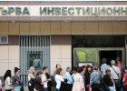 Oligarchowie id� na wojn�, Bu�garia si� trz�sie