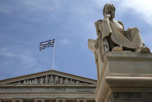 """Niemcy: rz�d m�wi """"nie"""", a prezydent sugeruje mo�liwo�� odszkodowania za zbrodnie wojenne w Grecji"""