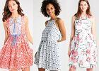 Sukienka last minute - zobacz, jakie modele zdążysz jeszcze upolować na wyprzedaży