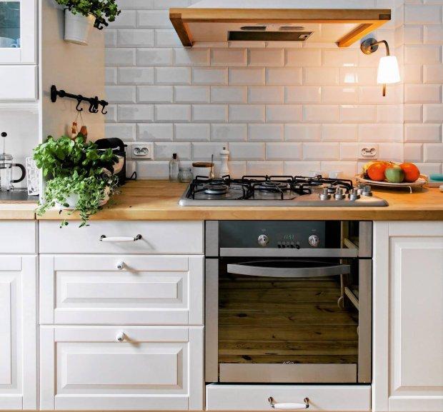 Kuchenki Budowa Projektowanie I Remont Domu Zakladanie Ogrodow