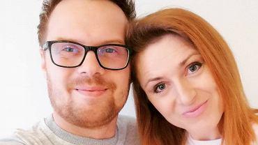 ślub Od Pierwszego Wejrzenia W Tvn Eksperci Wybrali Już Pierwszą Parę