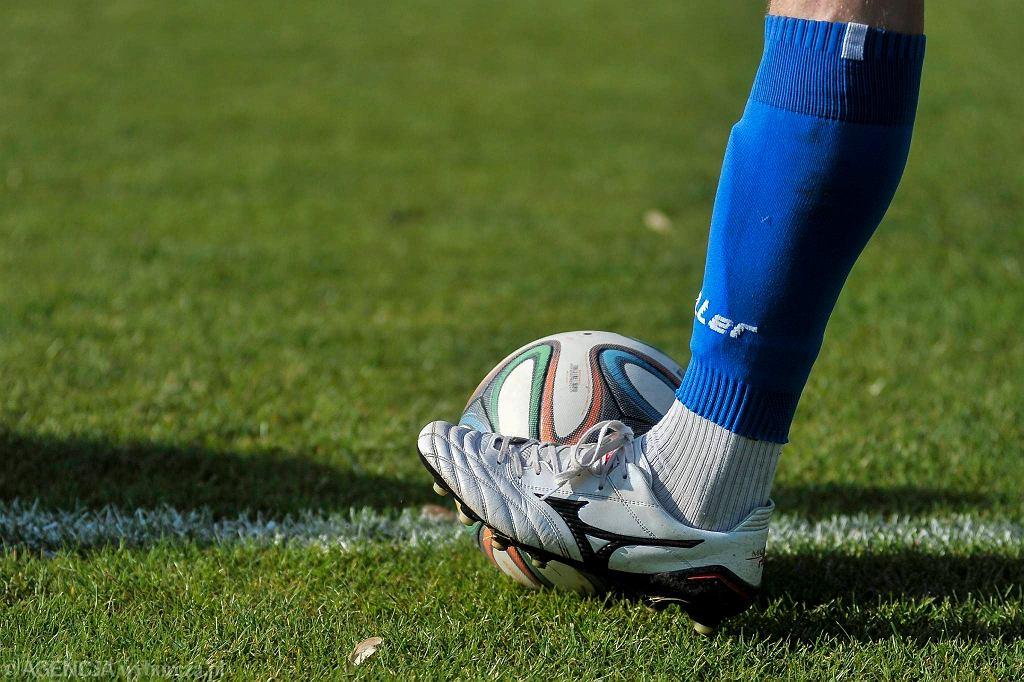 23 zawodników na listę transferową wystawił klub Stali Mielec.