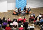 Festiwal Literacki Sopot: Czesi na pierwszym planie