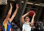 Micha� Aleksandrowicz: Wygrali�my r�nic� 30 punkt�w, jest dobrze