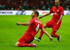 Liga Mistrz�w. PSV, Wolfsburg i Sevilla wracaj� do elity