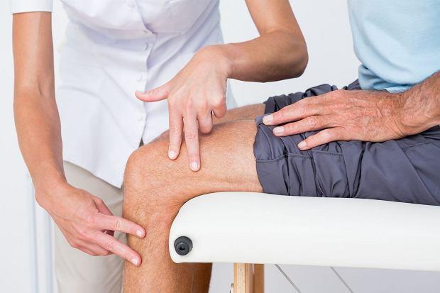 Reumatyzm palindromiczny - przyczyny, objawy, leczenie