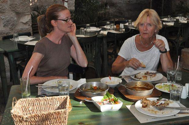 Najzdrowsze kuchnie świata: poznaj ich sekrety, inspiruj się rozsądnie