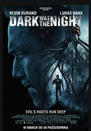 Dark Was the Night - baza_filmow