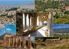 Grecja kontynentalna: od Aten do Mistry - 5 greckich miast na Peloponezie, kt�re powinien zna� ka�dy kulturalny turysta