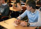 Matura pr�bna z CKE 2014/2015: JUTRO egzamin z j�zyka angielskiego na poziomie podstawowym, a 18 grudnia - na poziomie rozszerzonym!