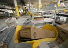 Rewolucja w dostawach. Amazon wejdzie do domu klienta pod jego nieobecność