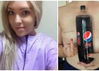 Natalia Szostak wyłowiła z sieci 12 czerwca
