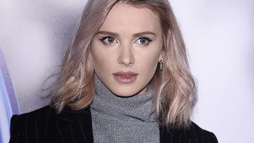Maffashion (Julia Kuczyńska) znalazła się na czele rankingu blogerów generujących największe zyski dla marek modowych i kosmetycznych