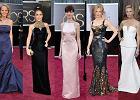 Versace, Gucci, Armani, Dior i... H&M!!! To by� najwi�kszy pokaz mody na �wiecie! Kto mia� str�j z sieci�wki?